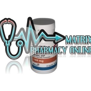 Buy Morphine Sulfate 100mg Online