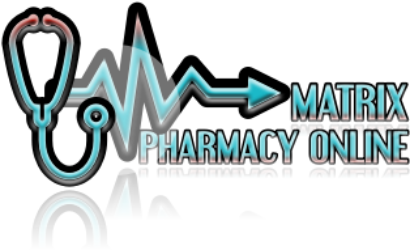 Matrix Pharmacy Online